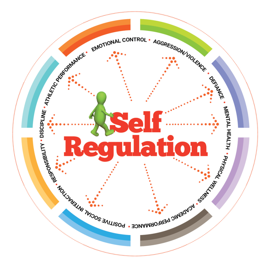 self regulation A trade association whose members include alphabet inc's google, facebook  inc and twitter inc will pitch self-regulation instead of a.
